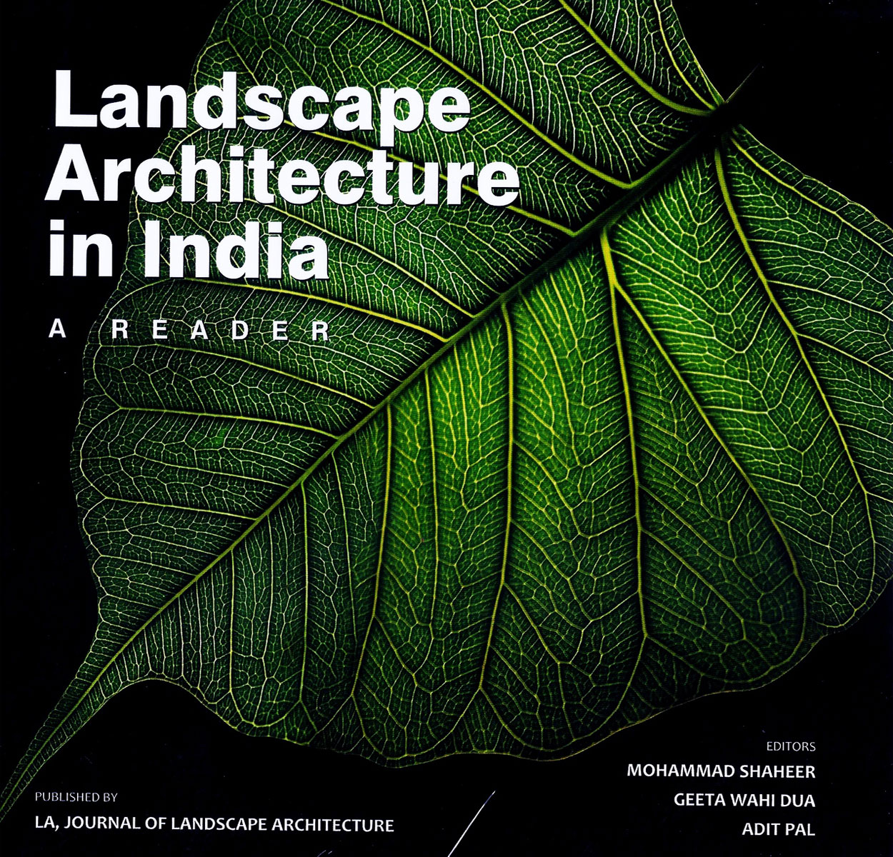 Kishore d pradhan architecture landscape for Landscape architects in india